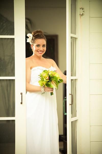 sara-kyle-wedding114