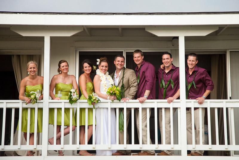 sara-kyle-wedding347