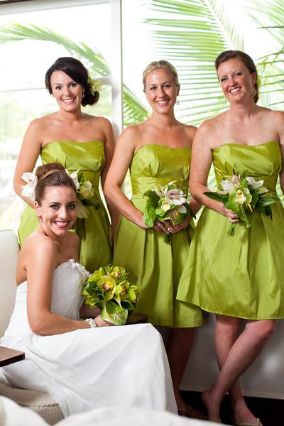 sara-kyle-wedding089
