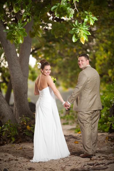 sara-kyle-wedding491