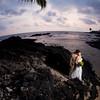 sara-kyle-wedding559