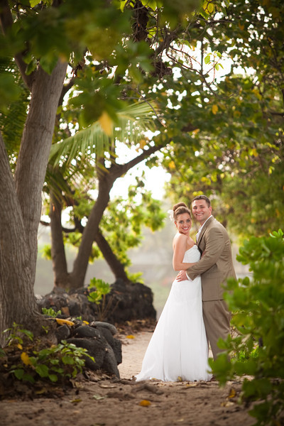 sara-kyle-wedding494
