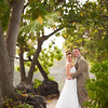 sara-kyle-wedding494