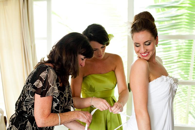 sara-kyle-wedding064