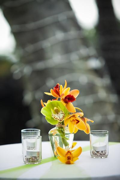 sara-kyle-wedding040