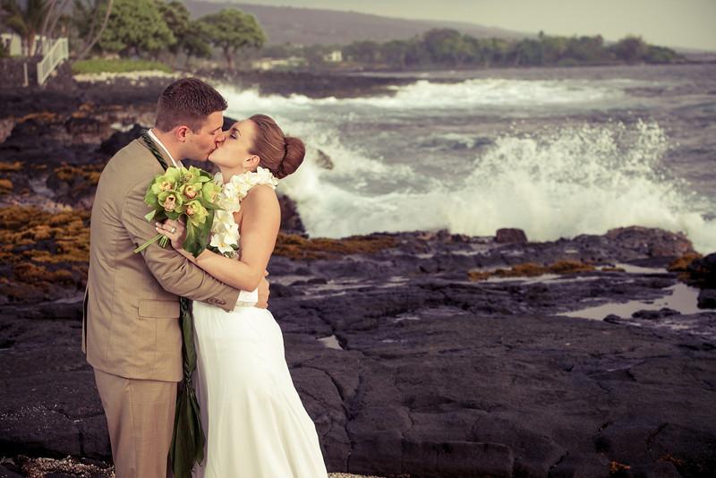 sara-kyle-wedding399