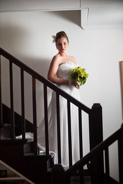 sara-kyle-wedding104