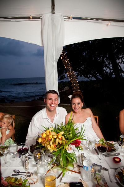 sara-kyle-wedding625