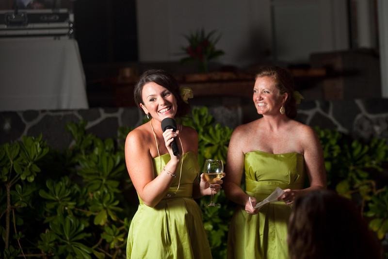 sara-kyle-wedding659