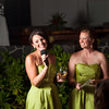 sara-kyle-wedding659