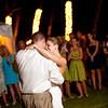 sara-kyle-wedding714