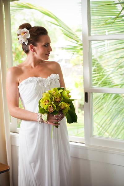 sara-kyle-wedding080