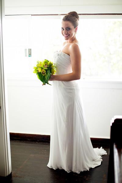 sara-kyle-wedding093