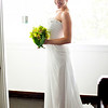 sara-kyle-wedding093