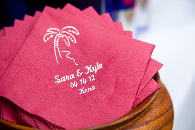 sara-kyle-wedding034
