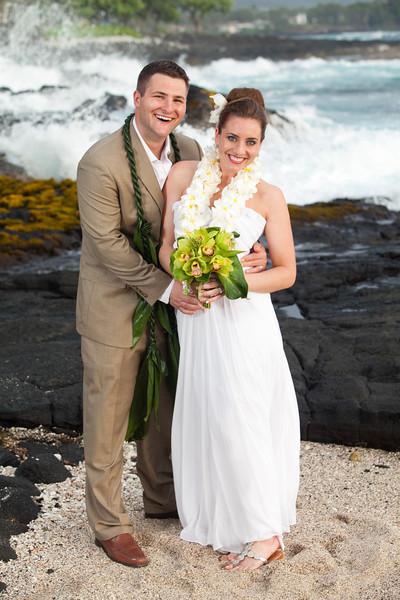 sara-kyle-wedding393
