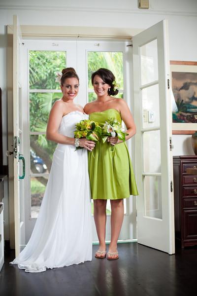 sara-kyle-wedding109