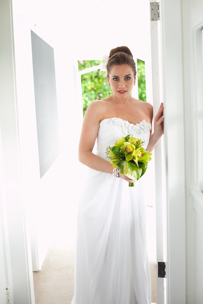 sara-kyle-wedding094