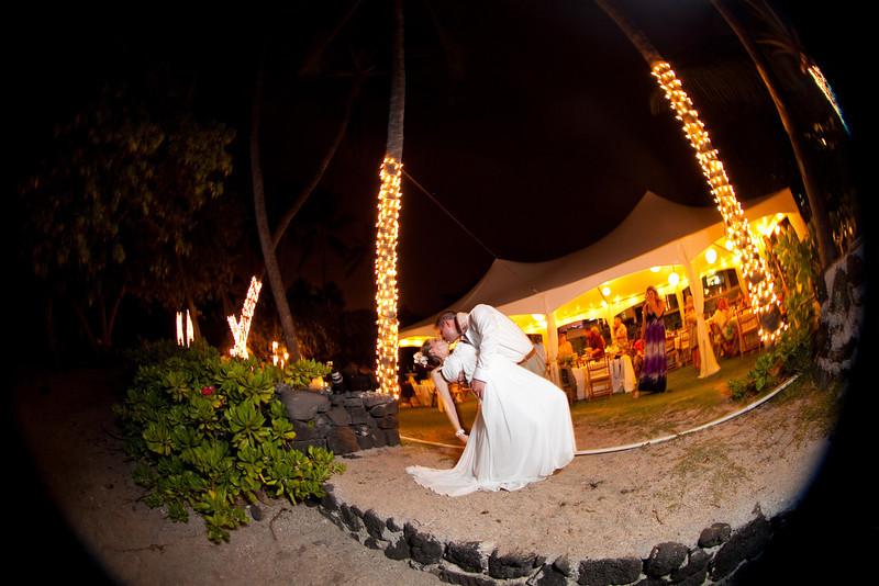 sara-kyle-wedding685