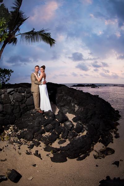 sara-kyle-wedding574