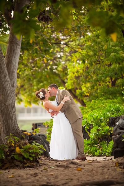 sara-kyle-wedding496