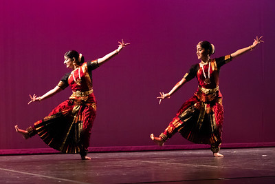 Kalavaridhi Center for Performing Arts LLC
