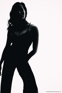 EMMA-ROSE CARSON - Dancer. Actor.