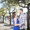 0004-140208-adrianne-zack-engagement-8twenty8-Studios