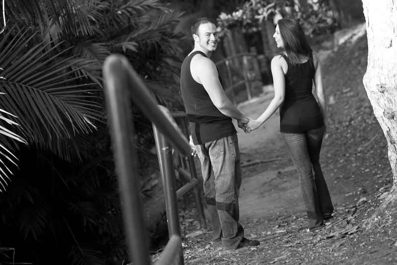 0048-100524_Megan-Shawn-Engagement-©8twenty8_Studios