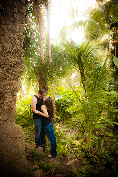 0041-100524_Megan-Shawn-Engagement-©8twenty8_Studios
