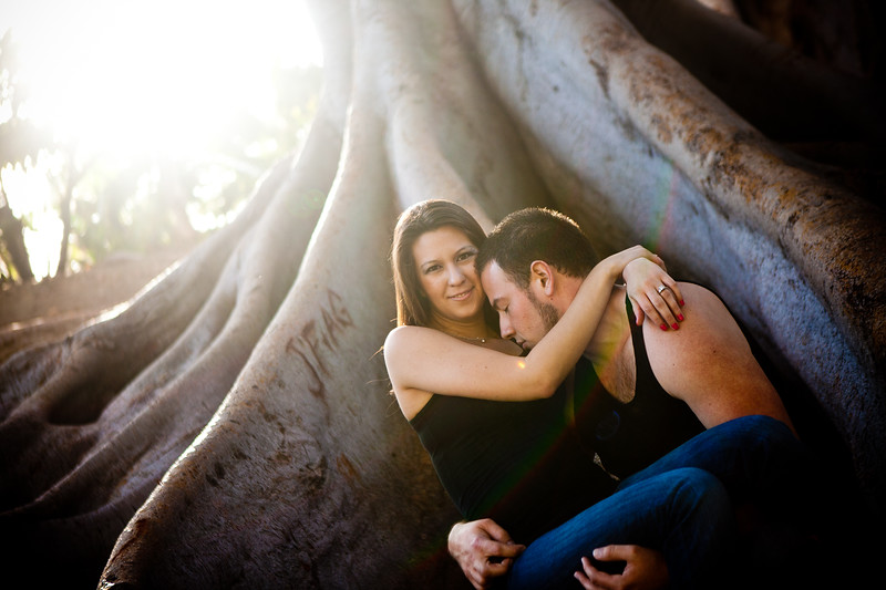 0009-100524_Megan-Shawn-Engagement-©8twenty8_Studios