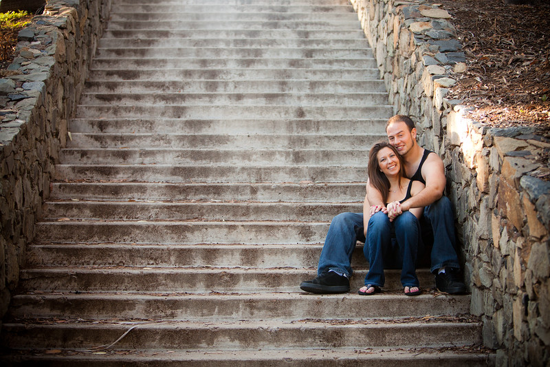 0023-100524_Megan-Shawn-Engagement-©8twenty8_Studios