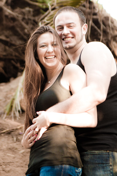 0045-100524_Megan-Shawn-Engagement-©8twenty8_Studios