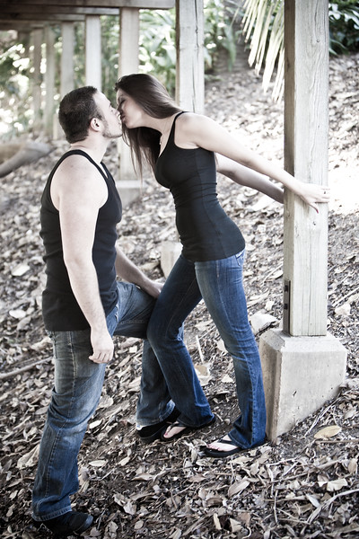0002-100524_Megan-Shawn-Engagement-©8twenty8_Studios