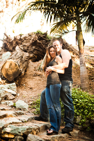 0043-100524_Megan-Shawn-Engagement-©8twenty8_Studios