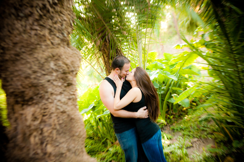 0039-100524_Megan-Shawn-Engagement-©8twenty8_Studios