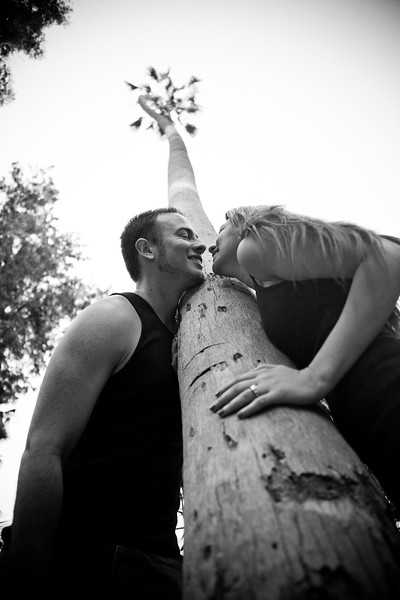 0027-100524_Megan-Shawn-Engagement-©8twenty8_Studios