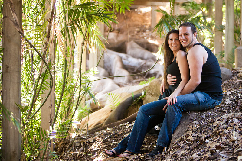 0007-100524_Megan-Shawn-Engagement-©8twenty8_Studios