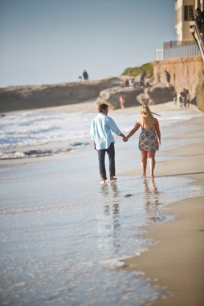 029-100314_Rachel-Danny-Engagement-©8twenty8_Studios