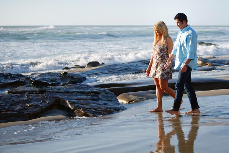 027-100314_Rachel-Danny-Engagement-©8twenty8_Studios
