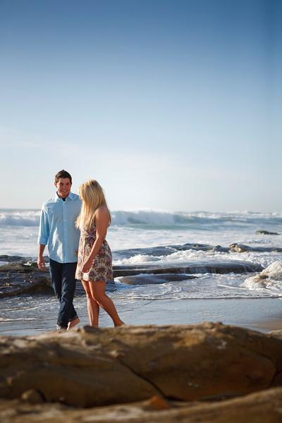 022-100314_Rachel-Danny-Engagement-©8twenty8_Studios