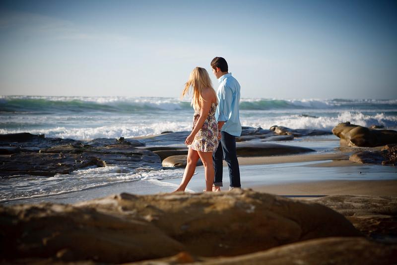 019-100314_Rachel-Danny-Engagement-©8twenty8_Studios