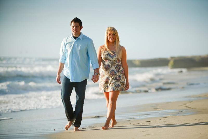 033-100314_Rachel-Danny-Engagement-©8twenty8_Studios