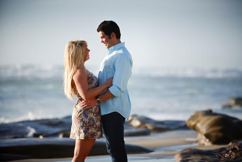 023-100314_Rachel-Danny-Engagement-©8twenty8_Studios