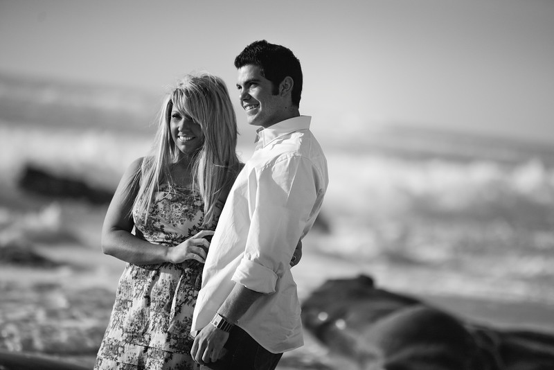 024-100314_Rachel-Danny-Engagement-©8twenty8_Studios