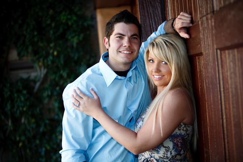 008-100314_Rachel-Danny-Engagement-©8twenty8_Studios