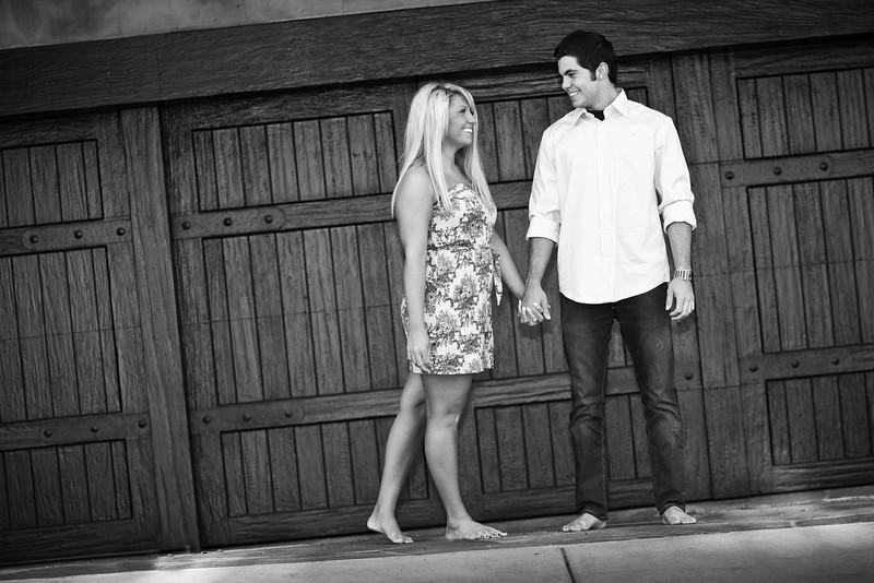 012-100314_Rachel-Danny-Engagement-©8twenty8_Studios