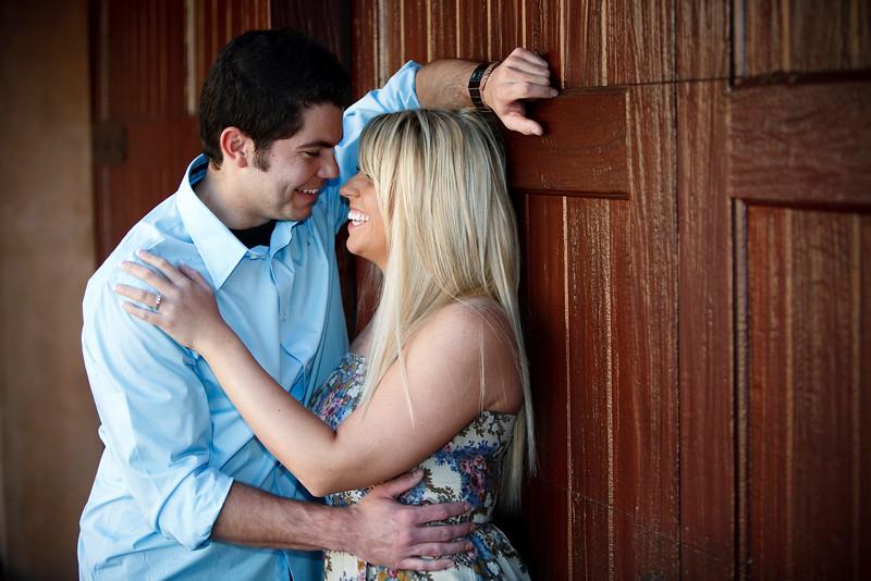 011-100314_Rachel-Danny-Engagement-©8twenty8_Studios