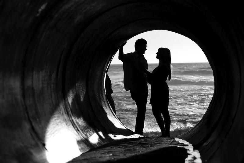 043-100314_Rachel-Danny-Engagement-©8twenty8_Studios