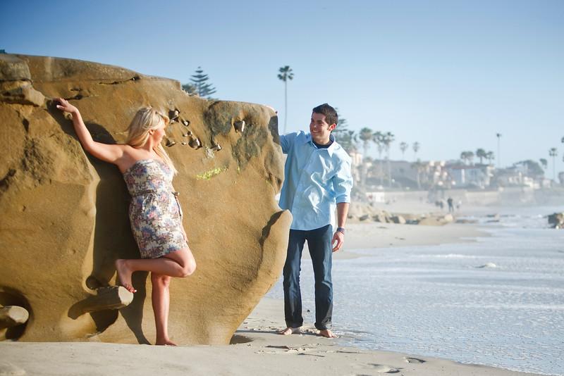 038-100314_Rachel-Danny-Engagement-©8twenty8_Studios